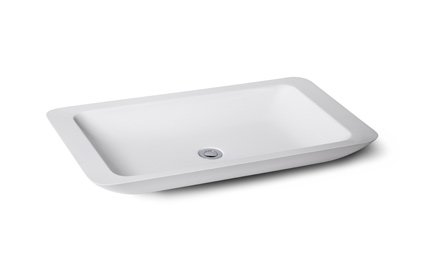 Rectangle basins